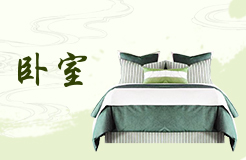 睡觉头朝向方位风水方向的风水禁忌 睡觉朝向哪边比较好