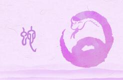 属蛇女生的性格特点解析  属蛇的女人性格和脾气女人