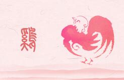 属鸡女生的性格特点解析  属鸡的女人性格特点和脾气