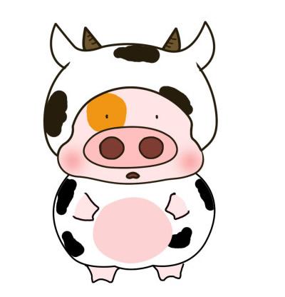 牛的象征_牛的文化象征意义-帝神算命网
