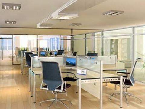 想要拥有旺财的办公室风水该如何布置