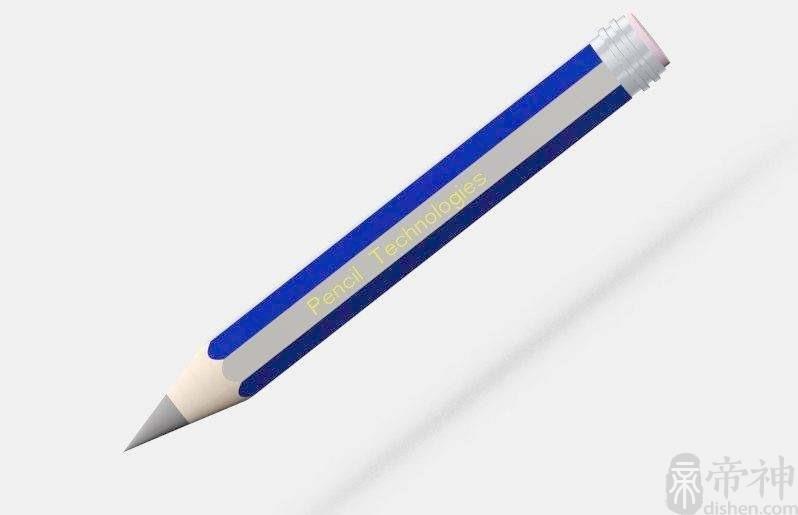 梦见铅笔周公解梦,梦见铅笔是什么意思?