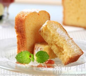 梦见面包周公解梦,梦见面包是什么意思?