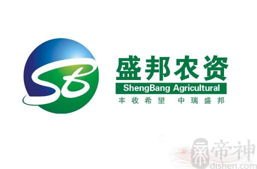 农业公司起名名字大全